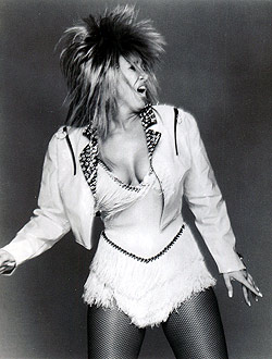 Tina Turner-Typical Male04.jpg